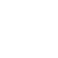 logo-monkey-blanco